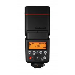 Garmin GPS cyclocomputer Edge 20