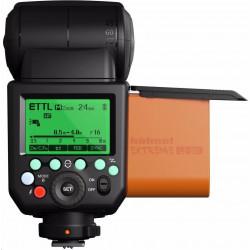 Garmin GPS cyclocomputer Edge 25