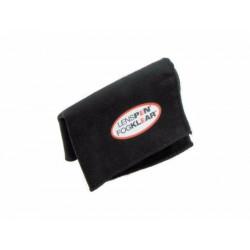 Garmin GPS cyclocomputer Edge Explore 1000