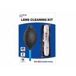 Garmin GPS sportovní hodinky Forerunner 25, LG, Black/Blue, GPS, EU