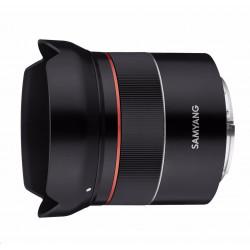 Garmin Vector2 Single Large (15 - 18mm) - Cyklistické pedály s wattmetrem