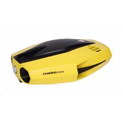 Garmin GPS outdoorová navigace Montana 680t PRO