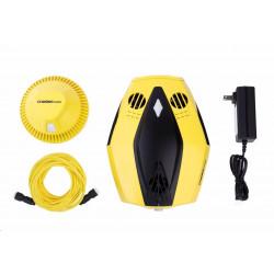 Garmin akční kamera VIRB X