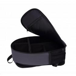 Garmin GPS turistická navigace eTrex 20x, východní Evropa