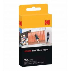 Garmin GPS turistická navigace eTrex 30x, východní Evropa