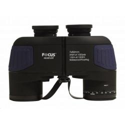 Garmin GPS turistická navigace eTrex 30x, západní Evropa