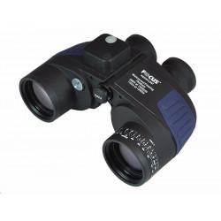 Garmin GPS turistická navigace eTrex Touch 25 Europe46