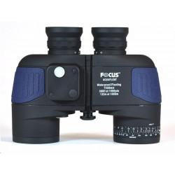 Garmin GPS turistická navigace eTrex Touch 35 Europe46