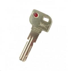 Garmin GPS navigace Drive 40 Lifetime Czech