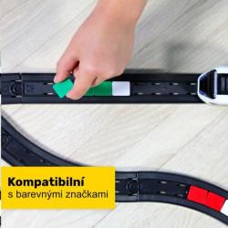 Garmin GPS navigace Drive 50 Lifetime Europe45