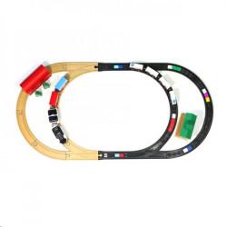 Garmin GPS navigace DriveAssist 50 Lifetime Europe45 s kamerou