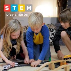 Garmin GPS navigace DriveAssist 50T Lifetime Europe45