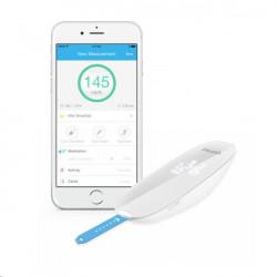 Garmin GPS navigace DriveLuxe 50T Lifetime Europe45