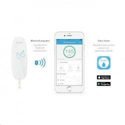 Garmin GPS navigace DriveSmart 50 Lifetime Europe45