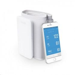 Garmin GPS navigace DriveSmart 60 Lifetime Europe45