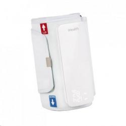 Garmin GPS navigace DriveSmart 60T Lifetime Europe45