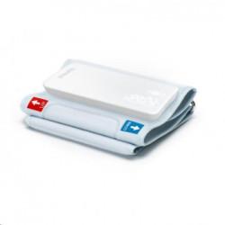 Garmin GPS navigace DriveSmart 60T-D Lifetime Europe20