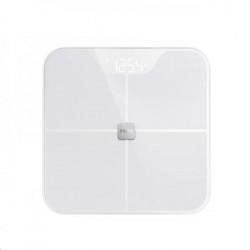 Garmin GPS sportovní hodinky fenix3 Sapphire Optic