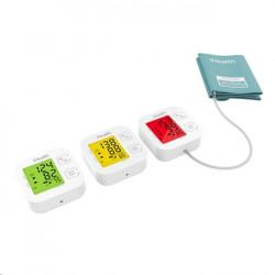 MIO MiVue M510 - kamera pro záznam jízdy