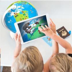Garmin GPS cyclocomputer Edge 820