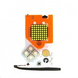 Mio R12 Okenní & Dveřní sensor