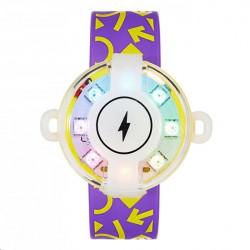 Mio Motion Sensor R14 Pohybový sensor