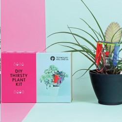 "MIO MiVue Drive 50 Full Europe Lifetime - 5\"" navigace s kamerou"