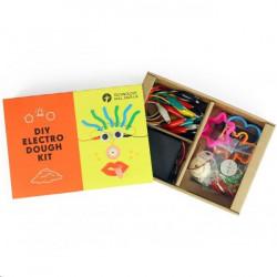 "MIO MiVue Drive 55 Full Europe Lifetime - 5\"" navigace s kamerou"
