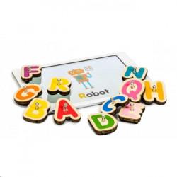 Garmin Golfové GPS hodinky Approach S6 TruSwing Bundel