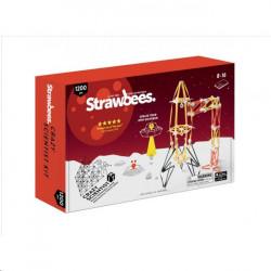 Garmin GPS sportovní hodinky fenix5S stříbrné, černý řemínek