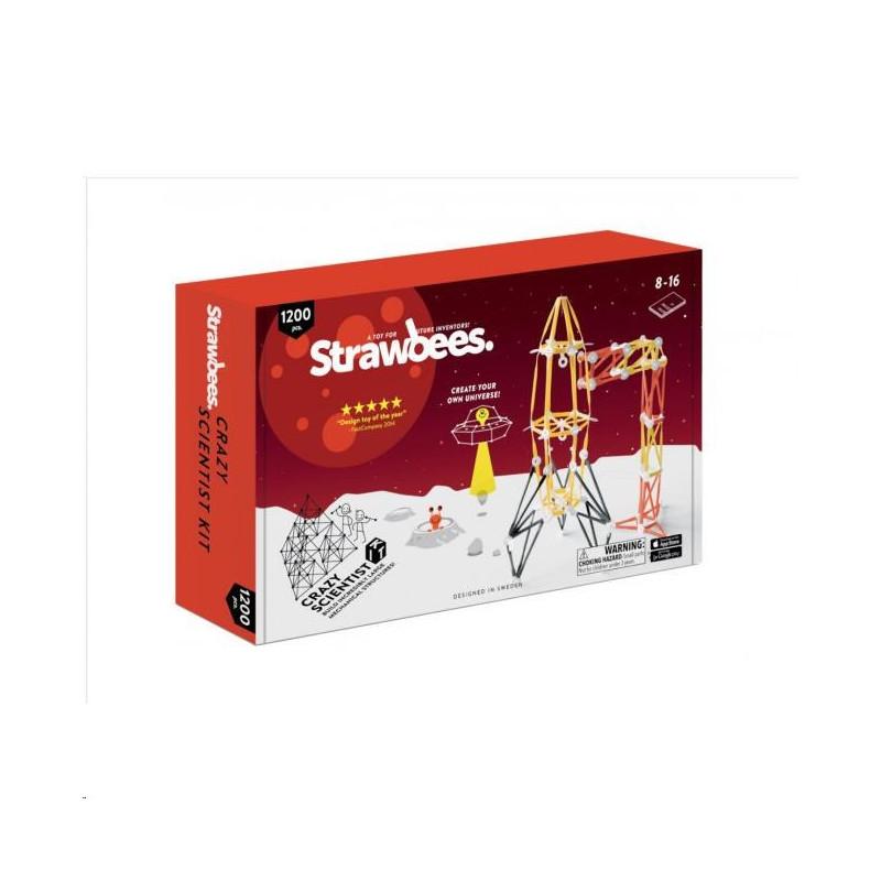 8ccc24c06a0 Garmin GPS sportovní hodinky fenix5S stříbrné