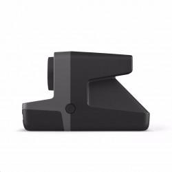 Garmin pouzdro silikonové pro Edge 1000, červené