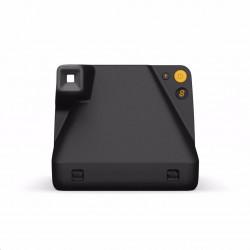 Garmin Ochranná fólie na displej Garmin Edge 1000
