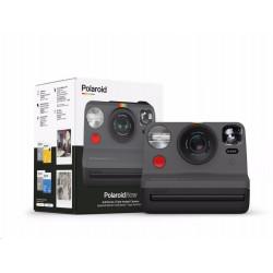 Garmin GPS sportovní hodinky fenix5x Sapphire Champagne Optic, kovový řemínek