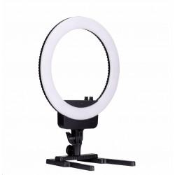 "MIO Spirit 7100 CZ & SK + LIFETIME MAP VOUCHER - 5\"" navigace"