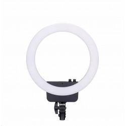 Garmin GPS hodinky D2 Bravo Titanium Optic