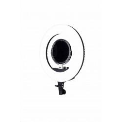 Garmin GPS navigace Zumo 345 Lifetime Europe20