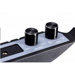 Garmin akční kamera VIRB Ultra 30