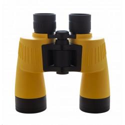 MIO Přídavná zadní kamera Mio MiVue A20 pro produkty MiVue Drive