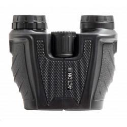 MIO Přídavná zadní kamera Mio MiVue A20+ pro autokamery MiVue