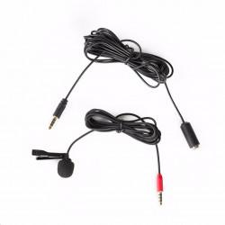 Garmin GPS navigace Drive 61S Lifetime Europe20
