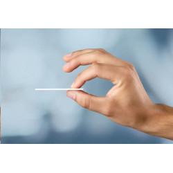 Garmin GPS sportovní hodinky fenix5 Gray Optic, černý řemínek