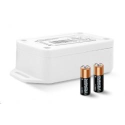Garmin GPS turistická navigace inReach Explorer+ se satelitní komunikací