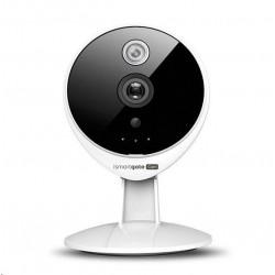Garmin GPS plotter GPSMAP 922xs bez sonarové sondy, 8pin