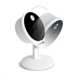 Garmin řemínek náhradní ppro fenix5/Quatix5/Forerunner 935 - QuickFit 22, modrošedý