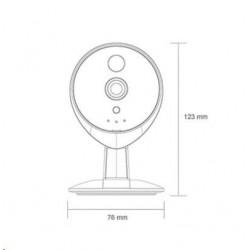 Garmin akční kamera VIRB 360