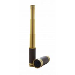 Garmin řemínek fenix5S - QuickFit 20, fialový