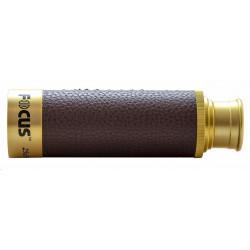 Garmin Golfové GPS hodinky Approach S60 Black Lifetime