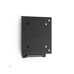 MIO 405 Cyklonavigace