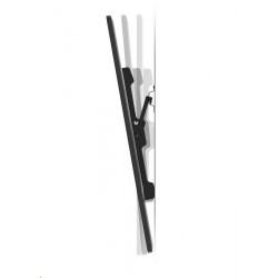 EUROCASE skříň ML5410 Black/Silver, PFC, 400W, 60-APN Fortron, CE
